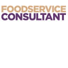 Food service consultant