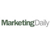 Marketingdaily