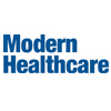 ModernHealthcare