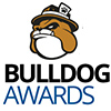 Bulldog Awards