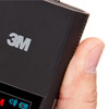 3M Pocket Projectors: Creating Big Buzz for a Miniature Projector
