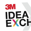 3M Interacts with Millennials at South by Southwest Interactive