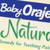 Baby Orajel Soothes Baby's Gums and Mom's Nerves