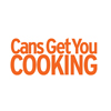 CAN MANUFACTURERS INSTITUTE: CANS GET YOU COOKING
