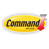 COMMAND BRAND BLOGGER AMBASSADOR PROGRAM 2015