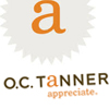 O.C. Tanner Inspiration Awards Recognize Those Who Help Olympians 'Go for Gold'