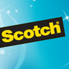 The Scotch® Brand Most Gifted Wrapper™ Contest: Making a Program Stick for 15+ years