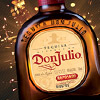 Keeping Tequila Don Julio Relevant With U.S. Hispanic Media