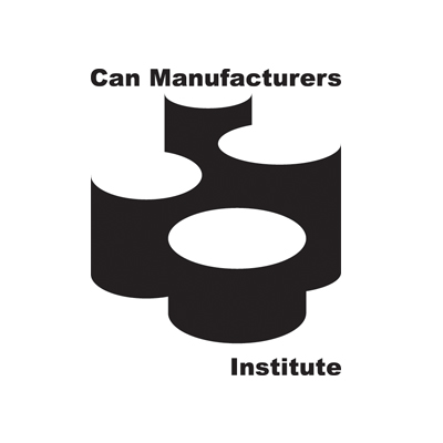 Can Manufacturers Institute