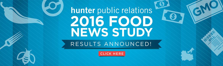 New York's Top 50 Public Relations Agencies | Observer