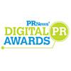 pr news digital