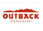 OUTBACK STEAKHOUSE DONATES $250,000 TO FOLDS OF HONOR TO HELP FAMILIES OF FALLEN AND DISABLED MILITARY VETERANS