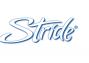 SHOUT FOR STRIDE (photo set)